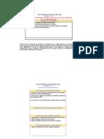POI Plantilla Con Formulas 2019