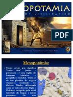 8961233 Dicionario Da Idade Media