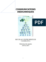 communications_de_casablanca.pdf
