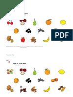 Comprension_Frutas.pdf