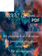 1000 Graus.pptx