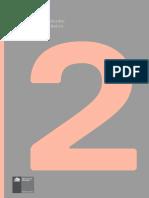 Programa de Músic a2 basico.pdf