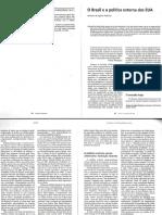 edoc.site_pi-098-patriota-antonio-de-aguiar-o-brasil-e-a-pol.pdf