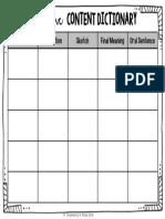 CCD.pdf