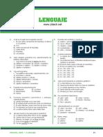 Lenguaje02SC.pdf
