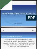 Terapia miofuncional.pptx