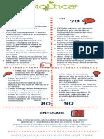 Our Design Process (1).pdf