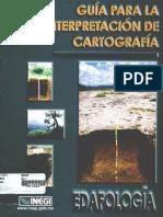 EDAFI.pdf