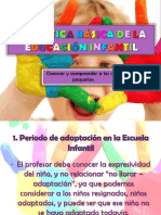 didcticadelaei-120221100228-phpapp01.pptx
