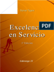 Excelencia+en+Servicio.pdf