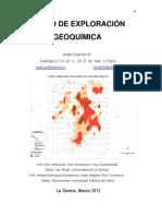 211560987-Curso-Exploracion-Geoquimica-3.pdf