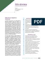 Colitis_ulcerosa.pdf
