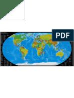 mapamundi planisferio.jpg.pdf
