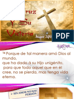 Predicación Lunes de Milagros.pdf