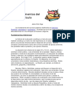 los_fundamentos_del_currculo.pdf