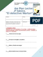 272029845 Prueba Detective Warton