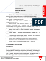 934 Aerosol Truper.pdf