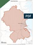 1194180822111221-Orewa_College_-_Home_Zone_Map__1_