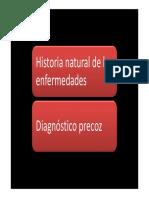 Historia natural (Dr Gómez).pdf