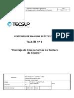 Taller 1 Montaje de Componentes en El Tablero (1)