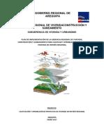 PLAN-DE-EVALUACIÓN-DE-PROYECTOS-DE-INTERÉS-REGIONAL-4