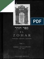 -El-Zohar-Traducido-Explicado-y-Comentado-parte-1.pdf