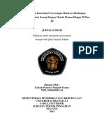 Alternatif-Desain-Konstruksi-Terowongan-Headrace-Bendungan-Warsamson-Kabupaten-Sorong-Dengan-Metode-Elemen-Hingga-2D-Dan-3D-Kukuh-Prasetyo-Pangudi-Utomo-0910640053.pdf