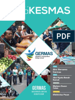 Warta-Kesmas-Edisi-01-2017_752.docx