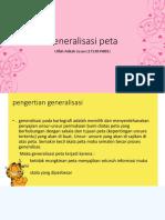 generalisasi peta.pptx