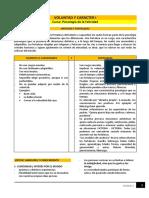 Lectura - Virtudes y fortalezas.pdf