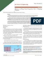 warping-parameters-influence-on-warp-yarns-properties-part-1-warpingspeed-and-warp-yarn-tension-2165-8064.1000132.pdf
