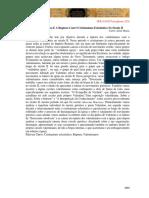 Os Valentinianos.pdf