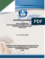 PANDUAN RAKOR DAN SOSIALISASI PMP 2018 OK(1).pdf