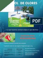 Control_de_Olores_Florentino_Torres.pdf