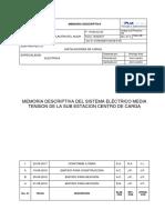 27256-MDE-PLM-CB-E-031 Rev1