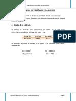 232046838-Ejemplo-de-Diseno-de-Una-Rapida.docx