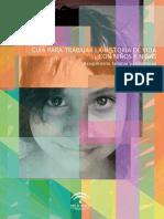 3368_d_guia_para_trabajar.pdf