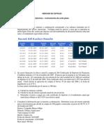 Letras_y_papeles_comerciales.docx