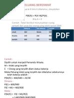STATISTIK12.pptx