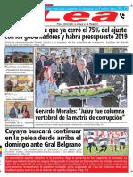 Periódico Lea Viernes 24 de Agosto del 2018.pdf