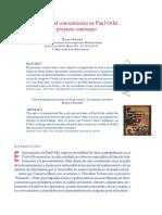 La_Sociedad_Del_Conocimiento.pdf
