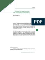 41561300.pdf