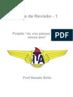143302786 Listaderevisao Ita
