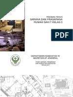 pedoman RS tipe C.pdf