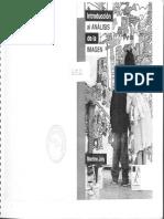 JOLY, M. - Introduccion-Al-Analisis-de-La-Imagen.pdf