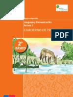 201307231906510.2BASICO-CUADERNO_DE_TRABAJO_LENGUAJE (1).pdf