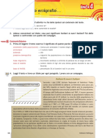 05_U24U.pdf