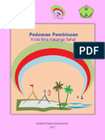 Buku Pembinaan Krida Bina Keluarga Sehat.pdf