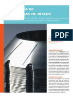 14 16 tecnología equipos.pdf