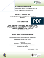 TesisGBT.pdf
